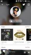 My Mixtapez Music & Mixtapes imagen 4 Thumbnail
