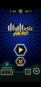 My Music Hero imagen 2 Thumbnail