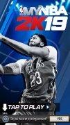 My NBA 2K18 bild 2 Thumbnail