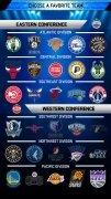 My NBA 2K18 bild 3 Thumbnail