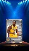 My NBA 2K18 bild 4 Thumbnail