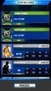 My NBA 2K19 immagine 5 Thumbnail