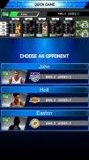 My NBA 2K19 immagine 6 Thumbnail