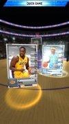 My NBA 2K19 immagine 8 Thumbnail
