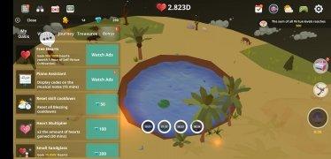 My Oasis imagen 10 Thumbnail