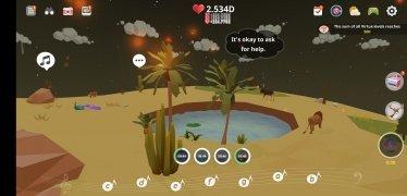 My Oasis imagen 7 Thumbnail