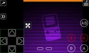 My OldBoy! imagen 5 Thumbnail