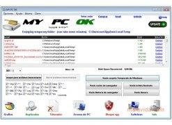 MY PC OK imagem 2 Thumbnail