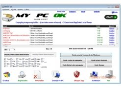 MY PC OK imagen 2 Thumbnail