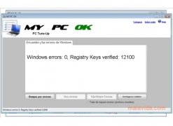 MY PC OK imagem 3 Thumbnail