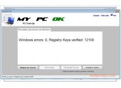 MY PC OK imagen 3 Thumbnail