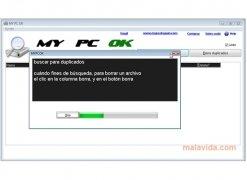 MY PC OK imagen 4 Thumbnail