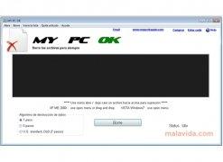 MY PC OK imagem 5 Thumbnail