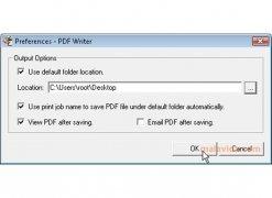 My PDF Converter image 2 Thumbnail
