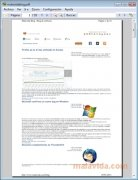 My PDF Converter imagen 3 Thumbnail