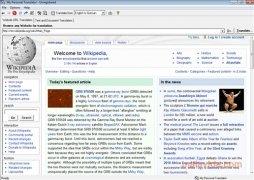 My Personal Translator imagen 2 Thumbnail