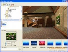 My Pictures 3D Album imagen 1 Thumbnail