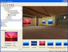 My Pictures 3D Album imagen 3 Thumbnail
