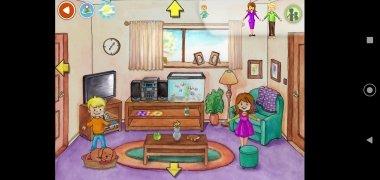 My PlayHome Plus imagem 4 Thumbnail