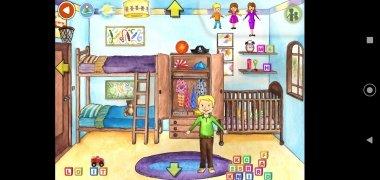 My PlayHome Plus imagem 5 Thumbnail