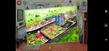 My PlayHome Plus imagem 9 Thumbnail