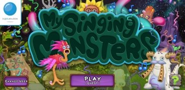 My Singing Monsters image 1 Thumbnail