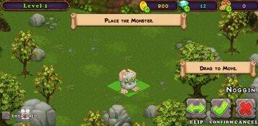 My Singing Monsters image 2 Thumbnail