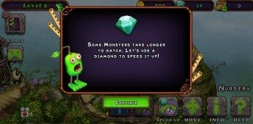 My Singing Monsters image 9 Thumbnail