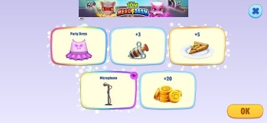 My Talking Tom Friends image 8 Thumbnail