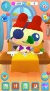 My Tamagotchi Forever bild 3 Thumbnail