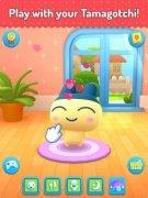My Tamagotchi Forever imagem 2 Thumbnail