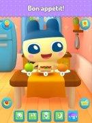 My Tamagotchi Forever imagem 3 Thumbnail