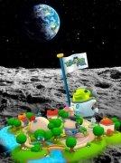 My Tamagotchi Forever imagen 7 Thumbnail