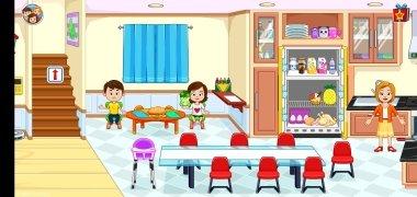 My Town: Home Dollhouse imagem 1 Thumbnail