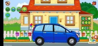 My Town: Home Dollhouse imagem 10 Thumbnail
