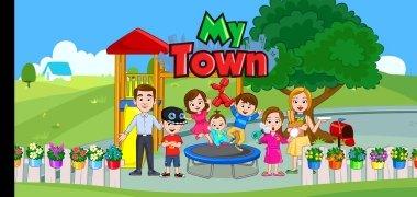 My Town: Home Dollhouse imagem 2 Thumbnail