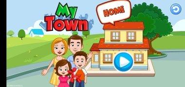 My Town: Home Dollhouse imagem 3 Thumbnail