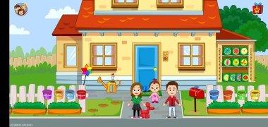 My Town: Home Dollhouse imagem 4 Thumbnail