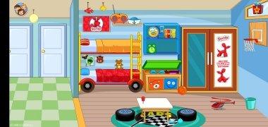 My Town: Home Dollhouse imagem 6 Thumbnail