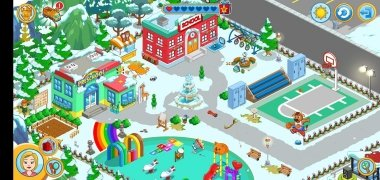 My Town: Play & Discover immagine 3 Thumbnail