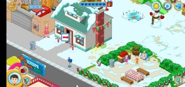 My Town: Play & Discover immagine 5 Thumbnail