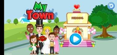 My Town: Wedding Day image 2 Thumbnail