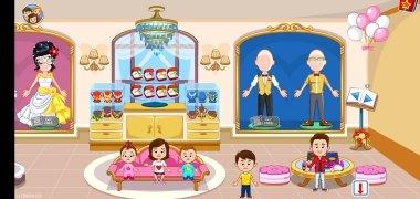 My Town: Wedding Day image 4 Thumbnail