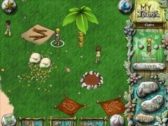 My Tribe image 1 Thumbnail