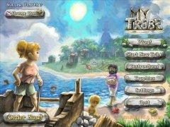 My Tribe Изображение 2 Thumbnail
