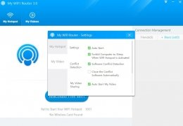 My WiFi Router image 4 Thumbnail