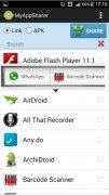 MyAppSharer imagen 1 Thumbnail