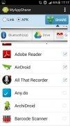 MyAppSharer imagen 2 Thumbnail