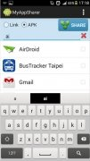 MyAppSharer imagen 3 Thumbnail