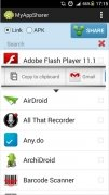 MyAppSharer imagem 4 Thumbnail